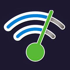 Установка систем усиления сигнала связи